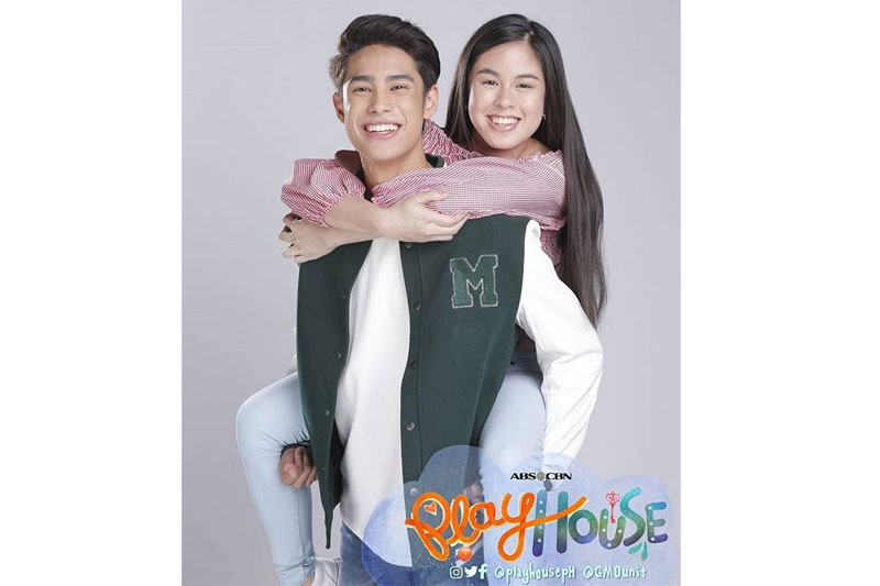 5 Reasons Why You Should Watch Playhouse 2