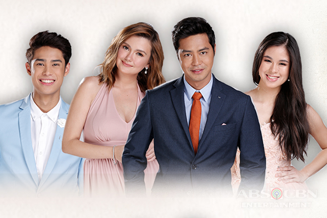 5 Reasons Why You Should Watch Playhouse