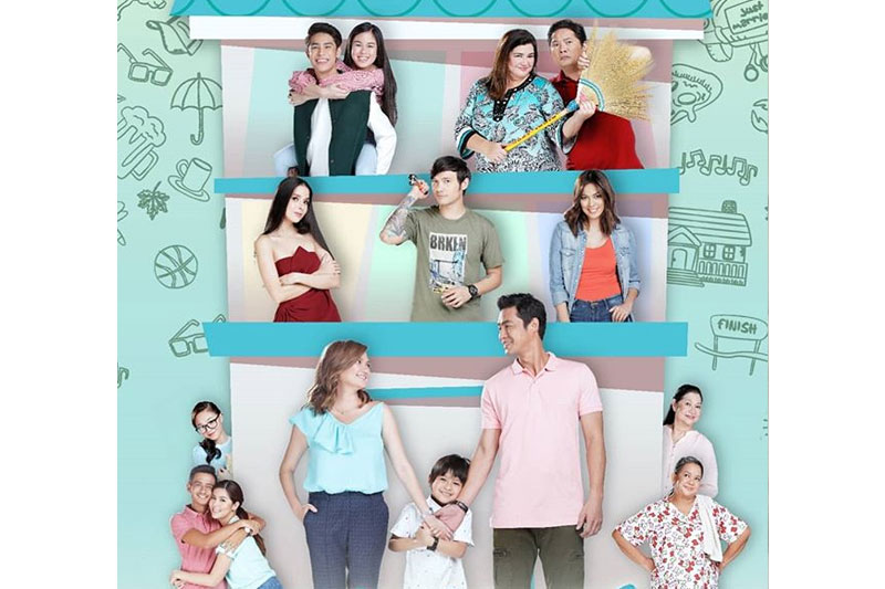 5 Reasons Why You Should Watch Playhouse 4