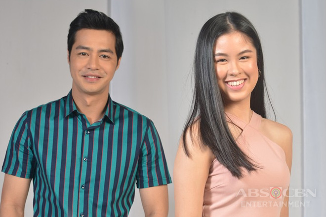 Strong, admirable sibling bond of Marlon and Shiela on Playhouse