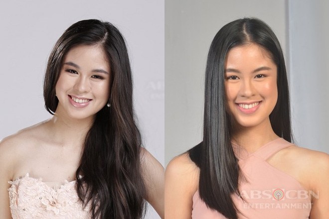 Kisses Delavin shows versatility as an actress in Playhouse