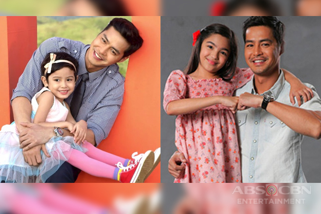 6 daddy roles that made Zanjoe Marudo a remarkable actor