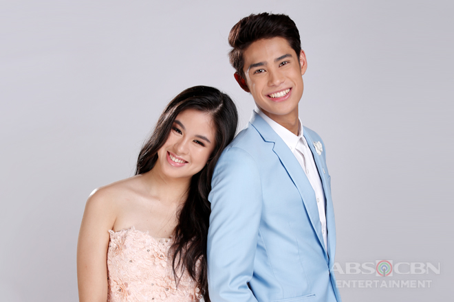 5 reasons why DonKiss is the new kilig loveteam to watch