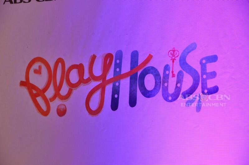 PHOTOS: Playhouse Media Play Day
