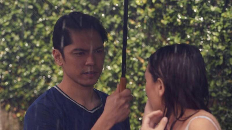 Team Marlon o Team Harold: Sino kaya ang magwawagi sa puso ni Patty?