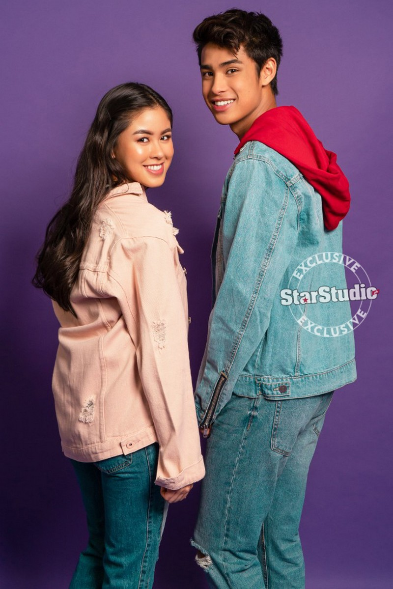 DonKiss-1