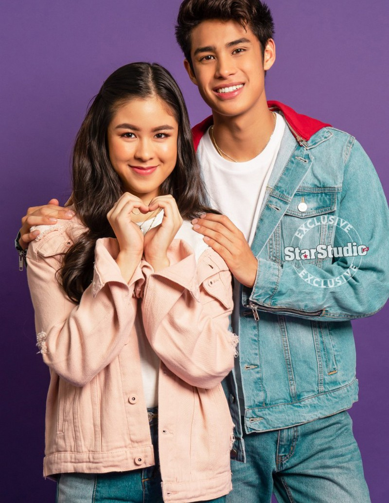 DonKiss-2