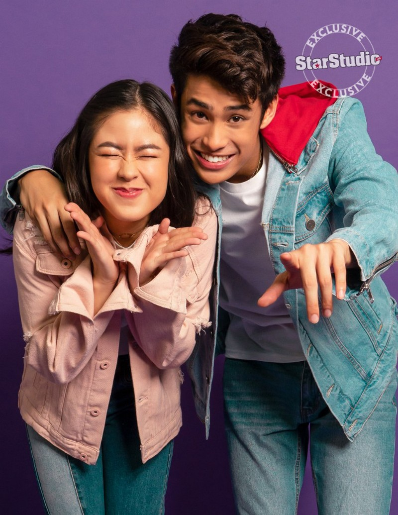 DonKiss-4