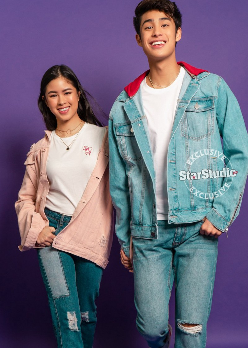 DonKiss-5