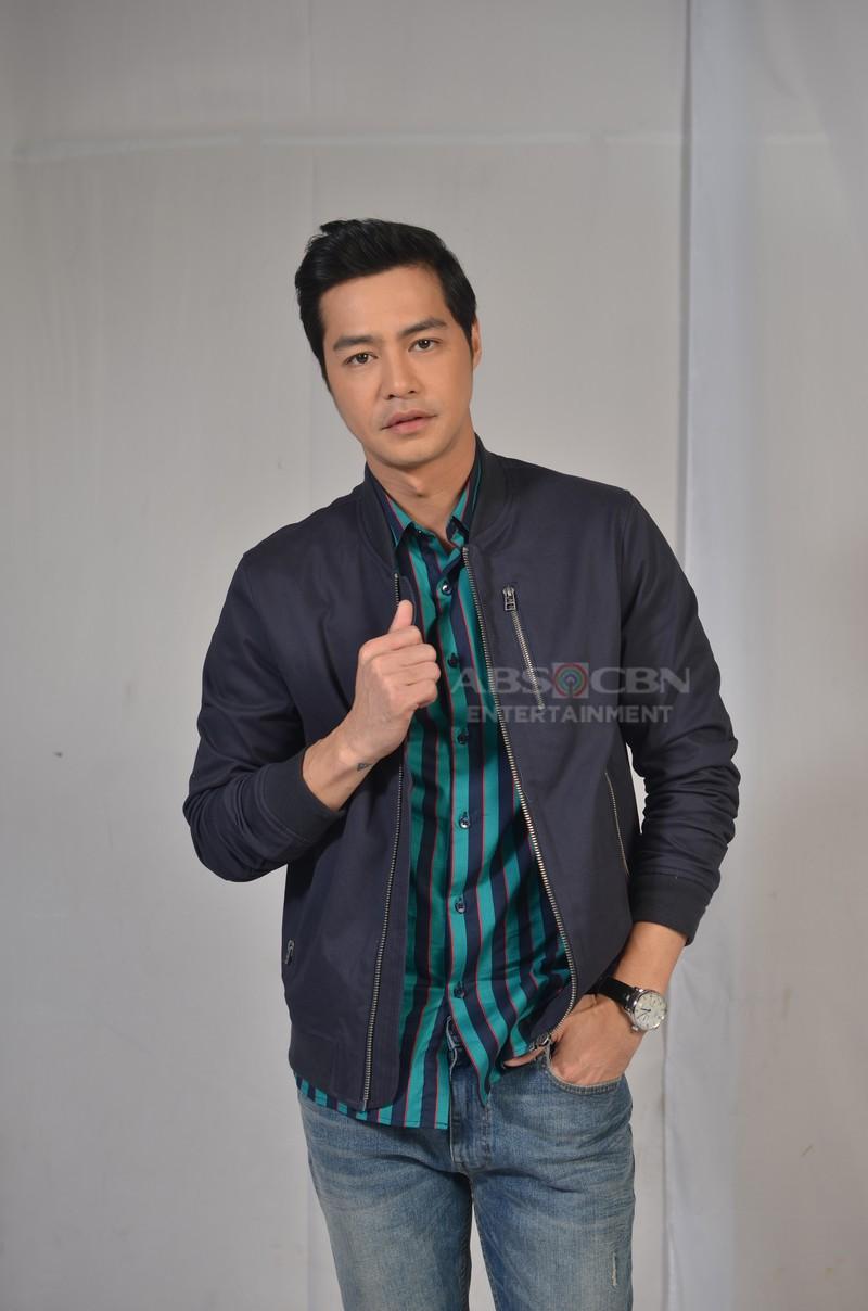 Kapamilya Poll: Netizens still want Marlon & Patty to end up together on Playhouse
