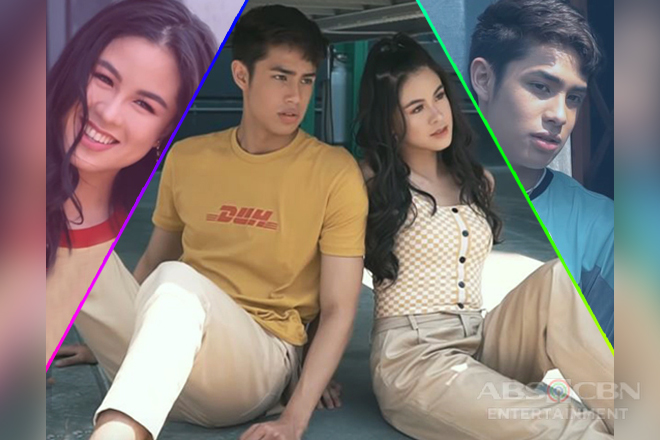 Behind-the-scenes: Chalk.PH's shoot with DonKiss