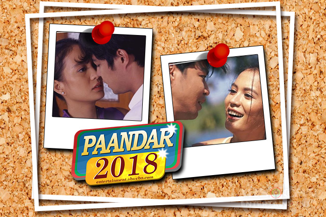 PAANDAR 2018: 5 times we shipped Marlon and Lea together on Playhouse
