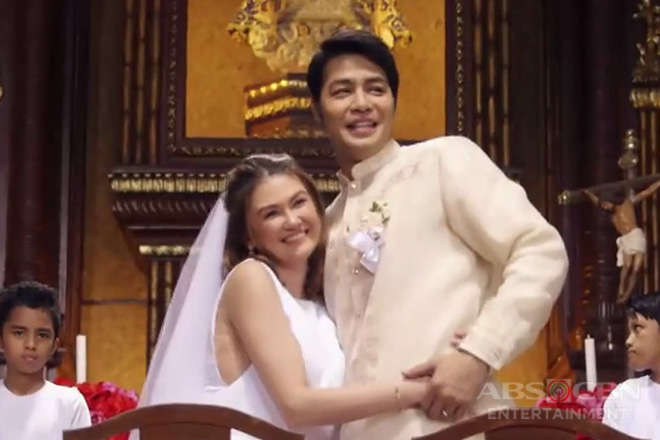 Playhouse Finale: Patty and Marlon finally found home in each other's arms